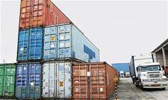Balança comercial da região fecha o ano com saldo positivo