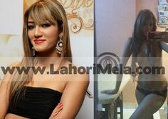 mathira leaked pictures
