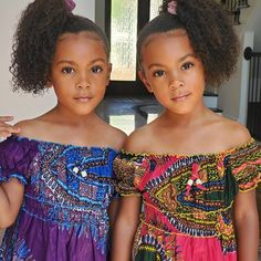 Mcclure Twins, Loving U, Ava, Off Shoulder Blouse, Crochet Necklace, Photo And Video, Pretty, Kids, Beautiful