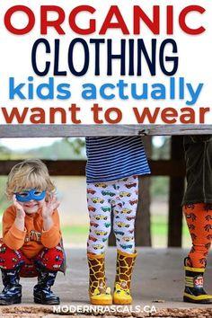 140 Kids Clothes Leggings Ideas Organic Kids Clothes Organic Cotton Kids Kids Outfits