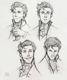 Character design · modern artists · he looks like the dude from frozen drawing now, drawing tips, drawing reference, Character Drawing, Character Concept, Concept Art, Drawing Sketches, Art Drawings, Drawing Tips, Arte Sketchbook, Character Design Inspiration, Art Plastique