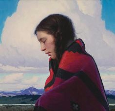 """Jeremy Lipking's""""Recent Paintings"""" at Arcadia..."""