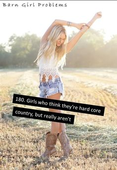 Amen. Your not  foolin anyone darlin(: