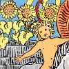 JANUARY 2016 TAROT Free Psychic Reading Horoscope! https://www.youtube.com/playlist?list=PLCGfuKndTB1GI3SEwAKptnmbBQkmzwPvq