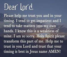 Uplifting and inspiring prayer, scripture, poems & more! Discover prayers by topics, find daily prayers for meditation or submit your online prayer request. Mom Prayers, Special Prayers, Bible Prayers, Morning Prayers, Bible Scriptures, Bible Quotes, Qoutes, Prayer For Wife, Prayer List