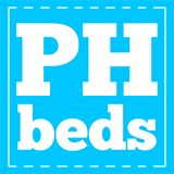 See photos, tips, similar places specials, and more at Ph Beds Travel and Tours Iloilo City, Boracay Island, Visayas, Four Square, Tours, Explore, Ph, Beds, Destinations