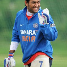 Dhoni Now India's Most Successful Test Captain | Photo Gallery - Yahoo! Cricket India