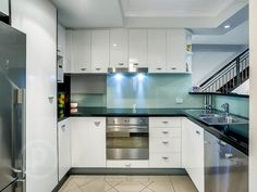 Our team consists of experienced sales agents, property manager and support staff. Brisbane Queensland, Interior Decorating, Interior Design, New Market, Property Management, Open Plan, Terrace, Crisp, Living Spaces