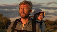 """Martin Freeman llega a Netflix con """"Cargo"""" - http://netflixenespanol.com/2017/03/08/martin-freeman-llega-netflix-cargo/"""