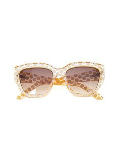 Óculos Ball Le Specs