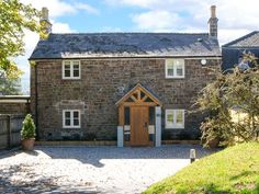 Priory Cottage | Saundersfoot | Churchton | Self Catering Holiday Cottage