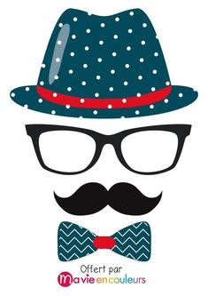 carterie, pergamano et tableaux – Page 16 – Best Pins Live Fathers Day Crafts, Happy Fathers Day, Fathers Day Photo, Moustache Party, Mustache, Diy And Crafts, Crafts For Kids, Father's Day Diy, Silhouette Portrait