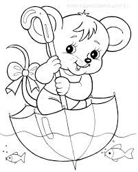 48 ideas embroidery patterns for kids coloring books Cute Coloring Pages, Animal Coloring Pages, Adult Coloring Pages, Coloring Pages For Kids, Coloring Books, Kids Coloring, Art Drawings For Kids, Easy Drawings, Fabric Painting