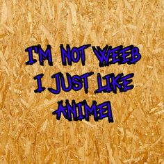 I Love Anime, Me Me Me Anime, Vinyl Cutting, Cardmaking, Clip Art, My Love, Decoration, Cover, Etsy