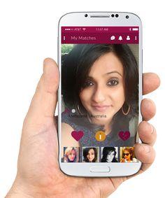 bedste online dating apps australien gøre engel og cordelia krog op