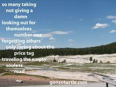 #gonzoturtle #poem #poetry #art #life #ReadThinkEvolve #photo #words gonzoturtle.com