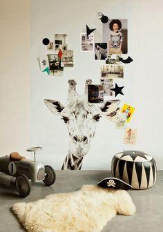 magnetic-animal-print-wallpaper-05