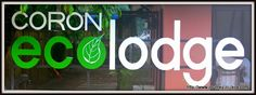 Journey ni Ikoy: At Home @ Coron Eco Lodge Coron, Hotels And Resorts, Journey, Neon Signs, Spaces, Lifestyle, Business, Ideas, The Journey