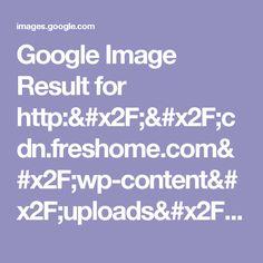Google Image Result for http://cdn.freshome.com/wp-content/uploads/2012/03/nigh-table-design-20.jpg