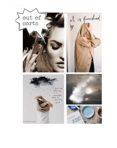 """""""Out of sorts .. please read"""" by blonde-bedu ❤ liked on Polyvore featuring art"""