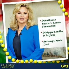 julie chrisley young pictures