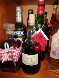 Wine Rack, Whiskey Bottle, Drinks, Home Decor, Stuff Stuff, Drinking, Beverages, Decoration Home, Room Decor
