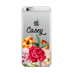 Personalize your phone case by adding your name to any of these cute designs below. Your Name, Cute Designs, Rosettes, Scarlet, Names, Phone Cases, Iphone, Phone Case, Scarlet Witch