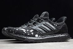 Madness x adidas Ultra Boost 4.0 Black White EF0144 Description Tags: adidas Ultra Boost, adidas Ultra Boost 4.0 Madness, Ultra Boost, Custom Ultra Boost Model: ADIDASULTRABOOST-EF0144 5 Units in Stock Manufactured by: ADIDASULTRABOOST Madness, Adidas Sneakers, Black And White, Model, Shoes, Style, Fashion, Swag, Moda