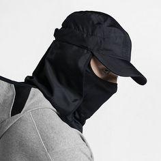 NikeLab ACG 3-in-1 Cap