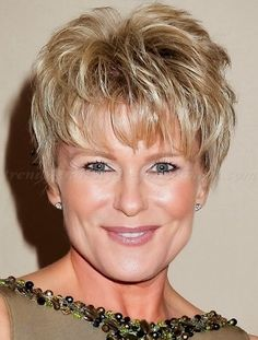Faces Shape Hairstyles Short Messy Hairstyles With Bangs For Square Faces Women Over 50 With Thin Hair 2016 9 Perfect Short Hairstyles for Square Faces Haircuts Square Faces. Hairstyles For Square Faces And Thick Hair. Short Hairstyles Over 50, Square Face Hairstyles, Face Shape Hairstyles, Haircuts For Fine Hair, Mom Hairstyles, Short Hairstyles For Women, Pixie Haircuts, Layered Hairstyles, Cropped Hairstyles