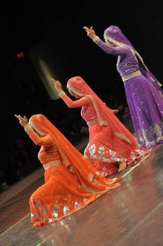 Mother-Daughter Kathak Group - Ameya Groups. Kathak Dance Kathak Costume, Indian Dance Costumes, Kathak Dance, Dancers, Daughter, Group, Image, Dancer, My Daughter