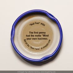 A queen bee can lay eggs per day. You go, girl! Real Facts, Wtf Fun Facts, Random Facts, The More You Know, Did You Know, Snapple Facts, Rhyme And Reason, Funny Happy, Lose My Mind