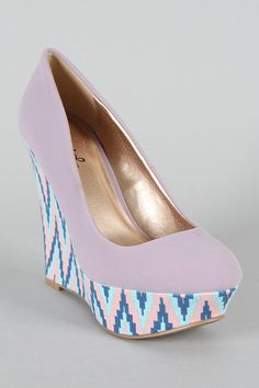 (2) women fashion shoes, boots, retro indie clothing & vintage clothes on Wanelo