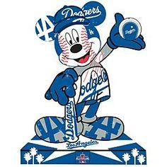 Big Dodgers Fan Dodgers Baseball, Dodgers Shirts, Dodgers Gear, Dodgers Nation, Let's Go Dodgers, Baseball Party, Dodgers Apparel, Los Angeles Dodgers Logo, Dodger Game