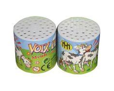 """Boîte à Meuh - Cris de vache Qui a connu ce fameux """"Meuuuhhh"""" ?"""