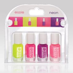 http://www.stylebakerybeauty.com/images/essie%20neon%20mini%20collection.jpg