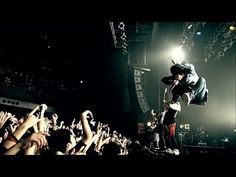 UVERworld 『ナノ・セカンド』 Creating A Business, Terms Of Service, Videos Funny, Concert, Image, Iphone, Youtube, Concerts, Youtubers
