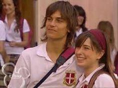 Esta pareja era y sera siempre perfecta ♥♥♥♥♥♥♥♥♥♥♥♥♥♥♥♥♥♥♥♥♥♥♥♥♥♥♥♥♥♥♥♥♥♥