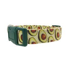 mooie halsband voor honden   hondenproducten kopen   accessoires hond