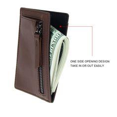 slim-leather-wallet