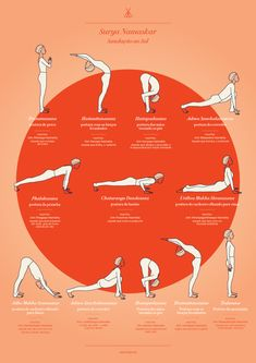 Surya Namaskar, Yoga Videos For Beginners, Keto Diet For Beginners, Ser Fitness, Health Fitness, Reiki, Chakras, Peace And Harmony, Mind Body Soul