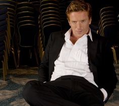Are You Looking Men HairStyle ?, or Damian Lewis HairStyle ? HollyWood Actor, Korean Men Hair Style, and others Hairstyle Collection in Here ! Damian Lewis, Korean Men Hairstyle, Ginger Men, Ginger Snap, Ginger Hair, Claire Danes, Raining Men, British Actors, British Men