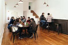 Pixelmatters Offices - Porto - 5
