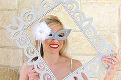 #casamento #máscaras #acessórios #Photobooth