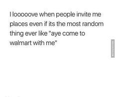 this is more comfortable to me than anything else Jess and I are going to Costco tonight. Real Quotes, Fact Quotes, Tweet Quotes, Mood Quotes, Cute Quotes, Quotes To Live By, Funny Quotes, Get To Know Me, Funny Relatable Memes