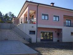 £355,238 - 4 Bed House, Cernache, Cernache, Coimbra, Portugal