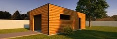 1 nouveau message Shed, Outdoor Structures, Doors, Outdoor Decor, Home Decor, Custom Wood, Apples, Home, Decoration Home
