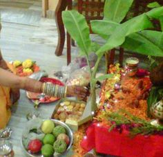 Hartalika Teej: Hartalika teek vrat pooja vidhi and preparation