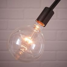 Contemporary Home Lighting & Decorative Lighting | west elm