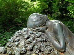 viejo cemeterio de Wiesbaden   Cementerios - Página 2